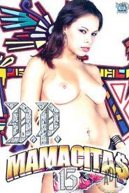 D.P. Mamacitas 15