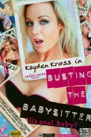 Busting the Babysitter