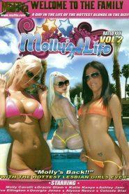 Molly's Life 2