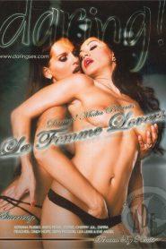 La Femme Lovers
