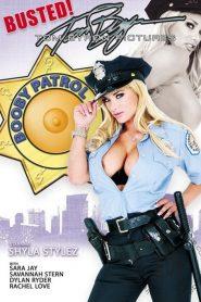 Booby Patrol