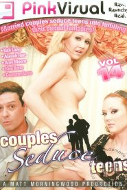 Couples Seduce Teens 14