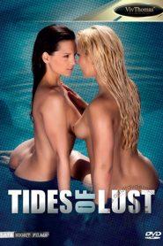 Tides Of Lust