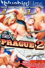 Bi Sex Prague 2