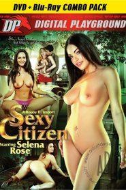 Sexy Citizen