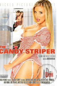 The Candy Striper