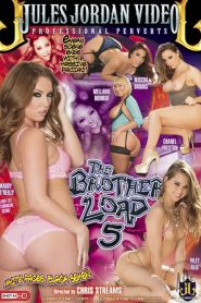 The Brother Load 5