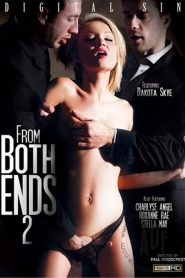 From Both Ends 2