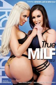 True MILF 2