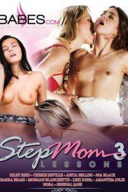 Stepmom Lessons 3