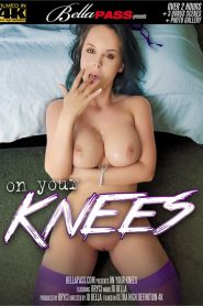 On Your Knees