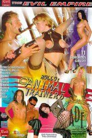 Rocco: Animal Trainer 6