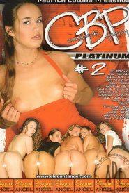 Cumback Pussy Platinum 2