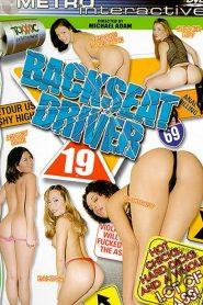 Backseat Driver 19