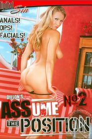 Assume The Position 2