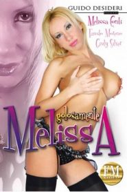 Golosamente Melissa