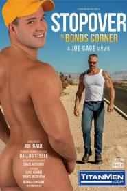 Stopover in Bonds Corner