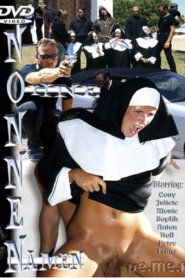 Nonnen Ohne Namen