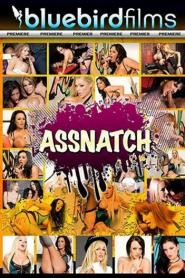 Assnatch