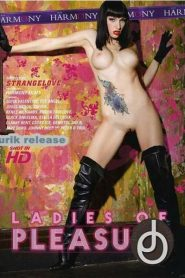 Ladies Of Pleasure