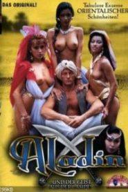 Aladin X