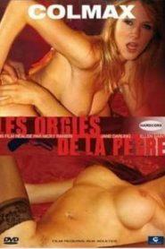Les Orgies De La Perge