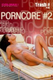 Porncore 2