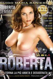 Io, Me E…Roberta