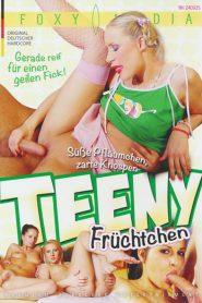 Teeny Fruechtchen