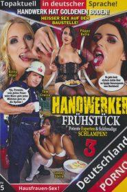 Handwerker Fruhstuck 3