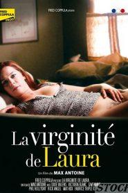 La Virginite De Laura