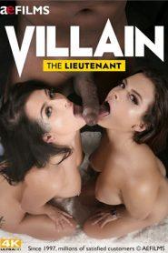 Villain The Lieutenant
