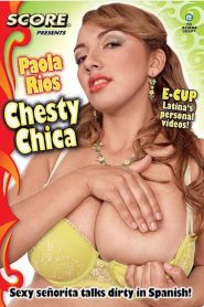 Paola Rios Chesty Chica