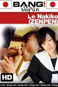 Le Nakiko Zenpen