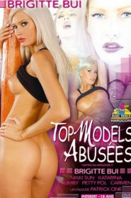 Top Models Abusees