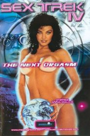 Sex Trek 4