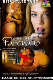 L'affaire Faltoyano