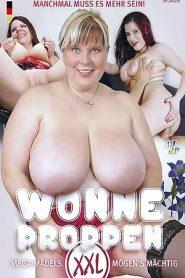 Wonne Proppen XXL