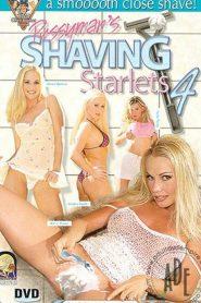 Pussyman's Shaving Starlets 4