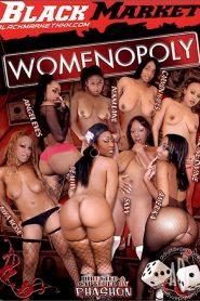 Womenopoly