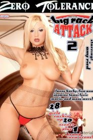 Big Rack Attack 2