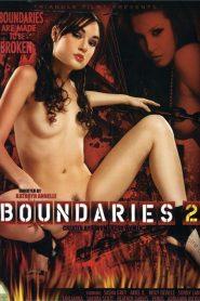 Boundaries 2