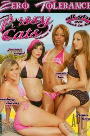 Pussy Cats 2