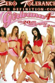 Girlvana 4