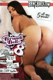 Brandi Belle 8