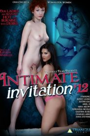Intimate Invitation 12
