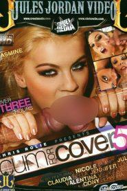 Cum For Cover 5