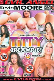 Titty Creampies 3