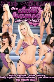 The Doll House 8