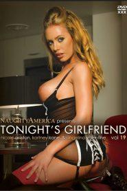 Tonight's Girlfriend 19